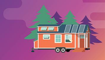 The Evolution of Manufactured Housing