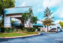Medical Center Opthalmology